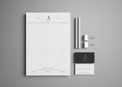 Adele_Stationery-Mockup---Free-Version