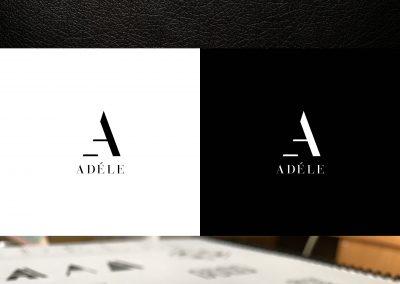 Adele_logo