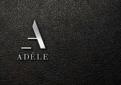 Adele_logo_mockup_1