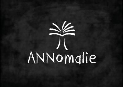 Annomalie_Logo_v2
