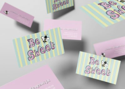 BSweet_Business_Cards_Mockup1