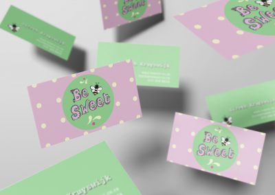 BSweet_Business_Cards_Mockup2