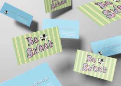 BSweet_Business_Cards_Mockup3