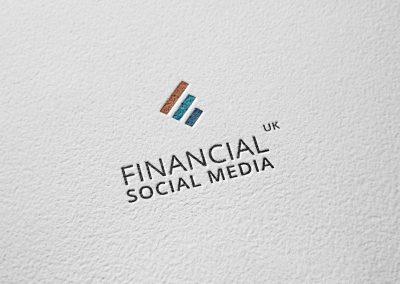 FSMUK_Paper-engraved-logo-mockup