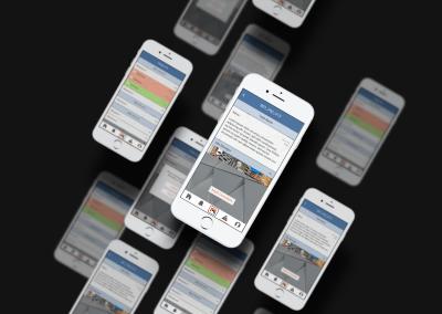 Raubex_App-Screens-Showcase-Presentation