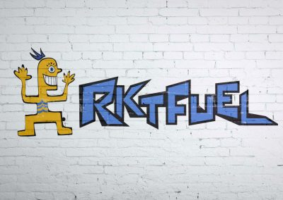 Rktfuel_graphicghost_free-wall-mockup